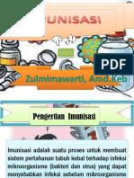 presentasi dokter kecil by imunisasi.pptx