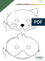 Early Infants animal masks-.pdf