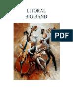 Baner Litoral Big Band
