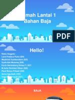 TEKNOLOGI BAHAN BANGUNAN KEL 3.pptx