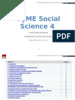 ByME Social Science 4