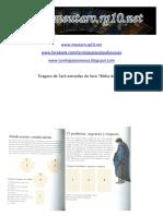 TIRAGENS BIBLIA DO TAROT.pdf