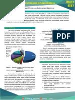 6. LAN_Strategi Penataan Kebijakan Nasional.pdf