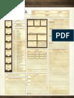 ATM_Hoja_Personaje.pdf