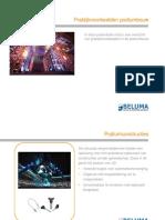 Podiumbouwers_praktijkvoorbeelden_Beluma