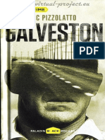 Nic Pizzolatto - Galveston #1.0~5.docx