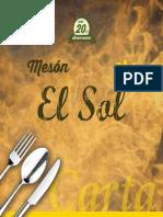 Meson_El_Sol_Carta (1).pdf