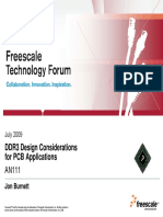 VFTF09_AN111.pdf