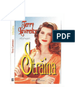 369776186-Terry-Lawrence-Staina-pdf.pdf