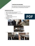 CONSTRUCCION INFORMAL.docx