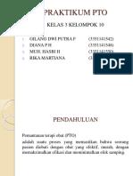PRAKTIKUM PTO 3.10.pptx