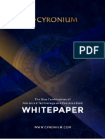 whitepaper-id.pdf