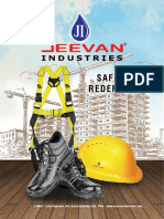 Jeevan Catalogue Products & Services