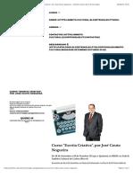 Âmbito Cultural do El Corte Inglés | Curso %22Escrita Criativa%22, por José Couto Nogueira - Âmbito Cultural do El Corte Inglés.pdf