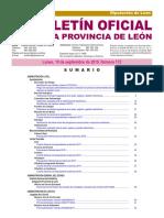 20180910.pdf