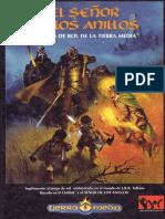 ESDLA - Suplemento Reglas.pdf