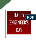 EnggDay Presentation1.pdf