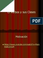 losverbos-090510142707-phpapp02.pptx
