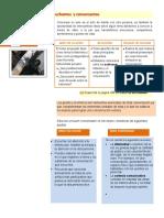 losverbos-090510142707-phpapp02