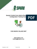 eSplineTrainingTeaser.pdf