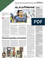 El Diario 15/09/18