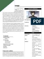 Lelouch_Lamperouge.pdf