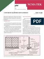 TEK 14-16B.pdf