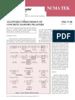 TEK 17-04B.pdf