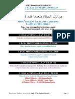 Buku praktek waduh Majlis Ta'lim Ziyadatul Mursalin .pdf