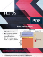 Fluid 111copy