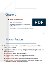 Lecture 6.pptx