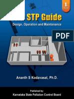 Guide for STP Design