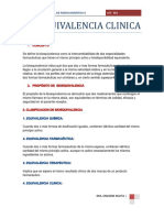 Bioequivalencia Clinica[1]