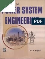 [R.K. Rajput] Power System Engineering(B-ok.xyz)