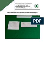 ep 3 HASIL IDENTIFIKASI DAN ANALISIS UMPAN BALIK MASY.docx