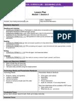 ESOL Beg Module1 Unit3 Session5 LessonPlan-converted (1)