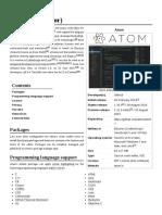 339488285 Ohridski Prolog PDF
