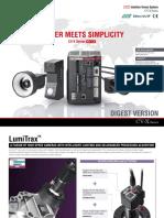 CV-X Series Version 4 Power Meets Simplicity.pdf