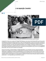 Márcio Seligmann Silva - a política como das imagens na exposição levantes.pdf