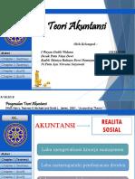 PPT RMK 1