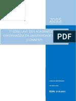 Aneurisma e Enfermagem.pdf