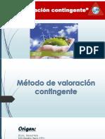 trabajo-de-ambiental-vc.pptx