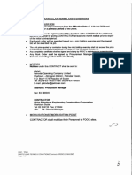 3.Particular Terms & Conditions.pdf
