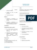 Transferência de Calor.pdf