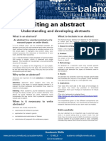 Writing_an_Abstract_Update_051112.pdf