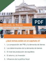 1-mercado de bienes Cap. 3.pdf