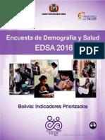ENSA WORD 2016.doc