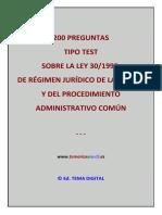 200_Test_Ley_30-1992_3.pdf