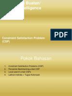 06 Constraint Satisfaction Problem_AI_2017.pdf