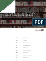 tecnicas de estudo.pdf
